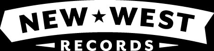 New West Logo - White - PNG    New West Logo - White - EPS