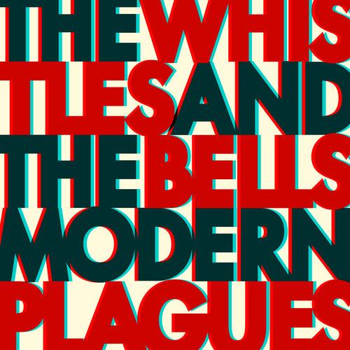 TWTB Modern Plagues.jpeg
