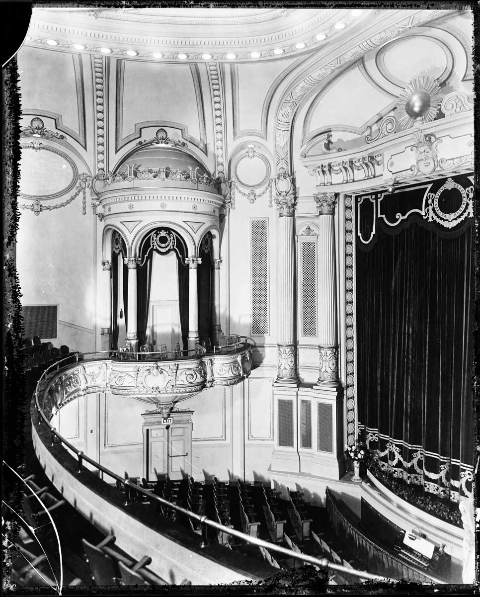 Parkway_Theater_interior2.jpg