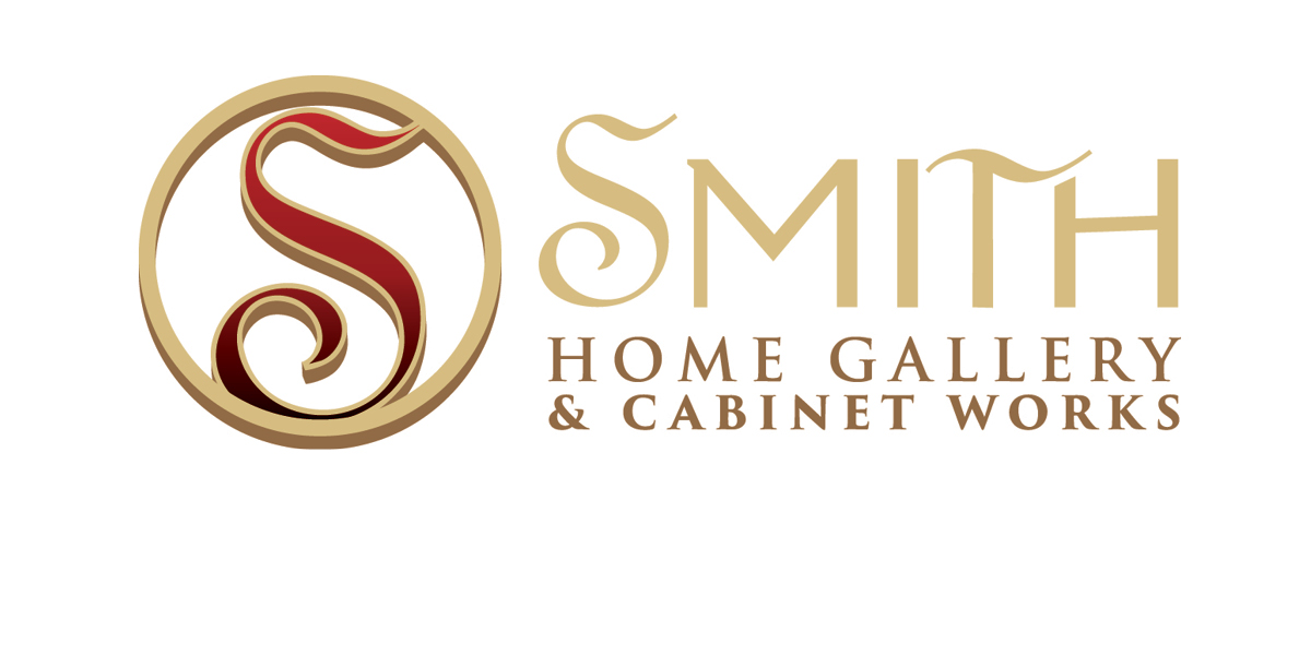Smith Home Gallery
