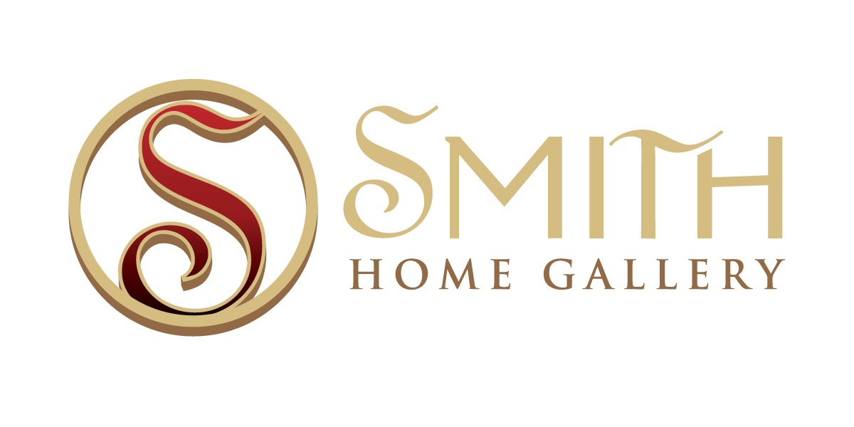 Smith Home Gallery Cabinet Works