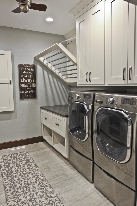 Laundry10.jpg