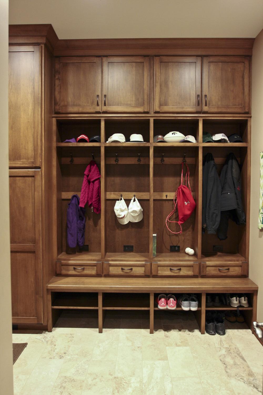 Lockers10.jpg