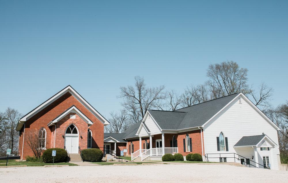 Church (1 of 1).jpg
