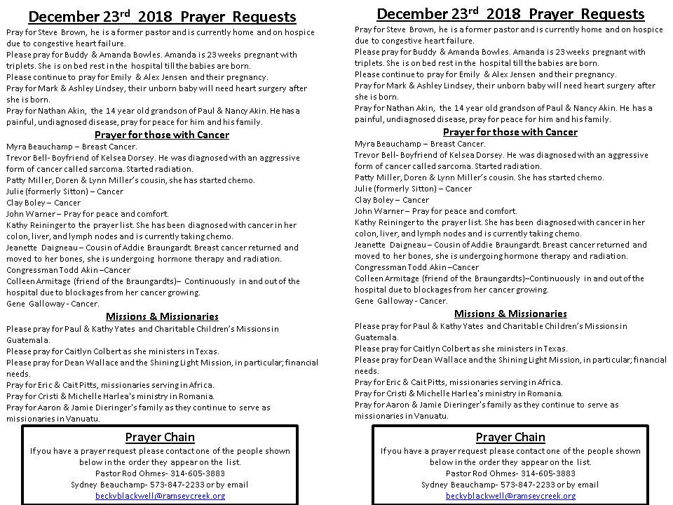 bulletin prayer 12-23-18.jpg