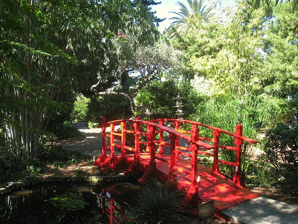 Miami_Beach_Botanical_Garden_-_IMG_8027.JPG