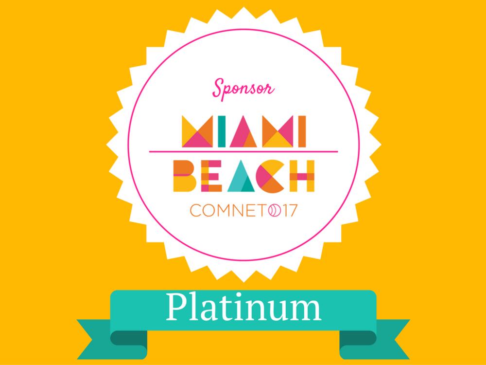 Platinum Sponsor.png