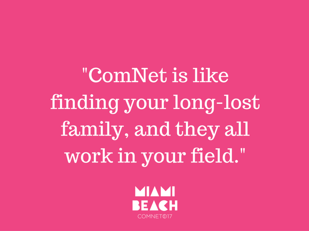 ComNet17 PINK Quote 1.png