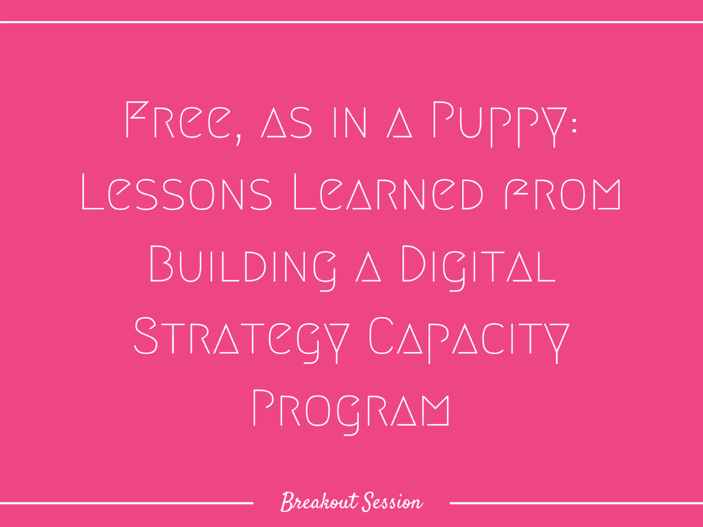 Breakout--Free, as in a Puppy_ Lessons Learned from Building a Digital Strategy Capacity Program.png