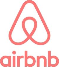 airbnb_vertical_lockup_print.jpg