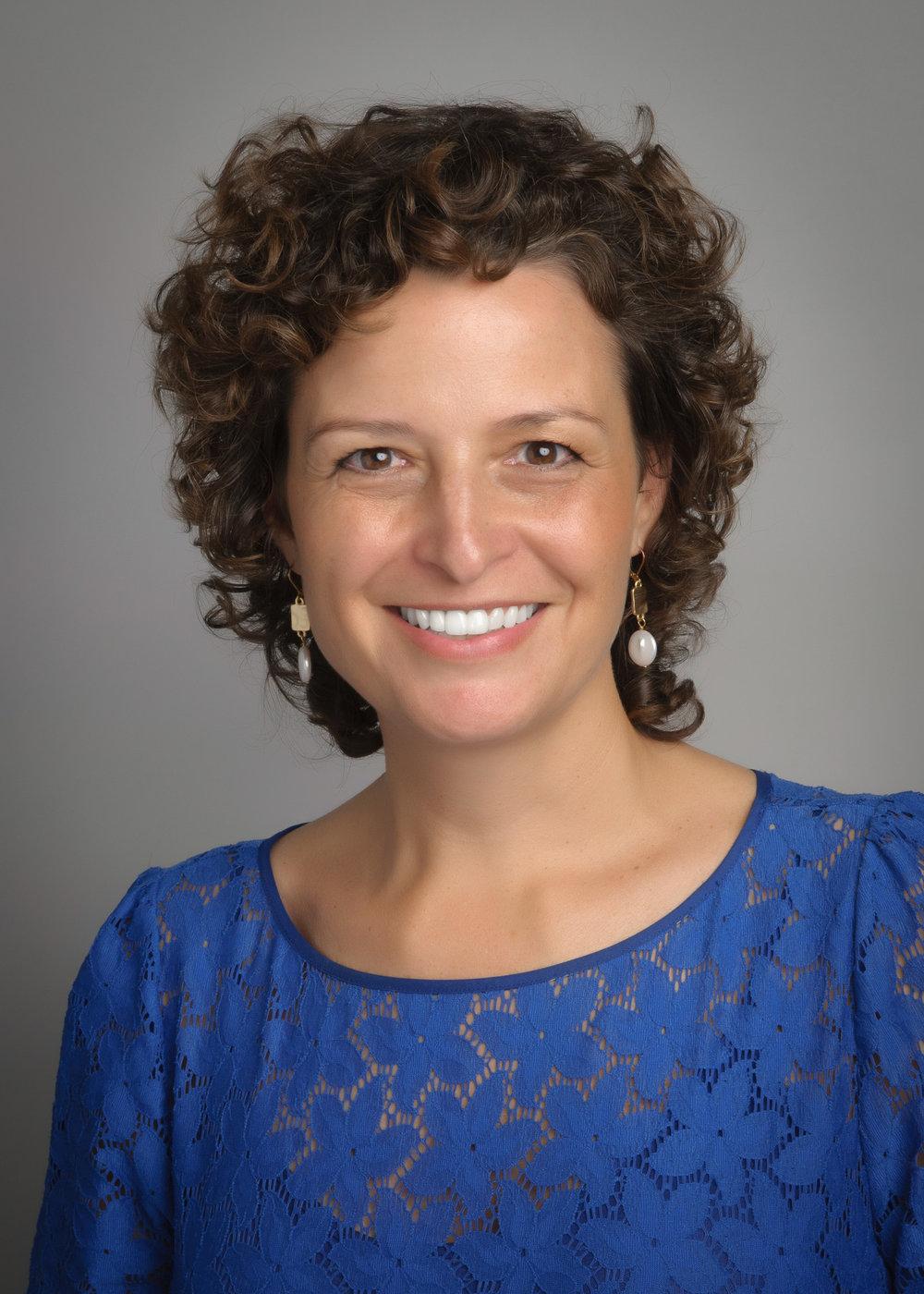 Carol Goglia