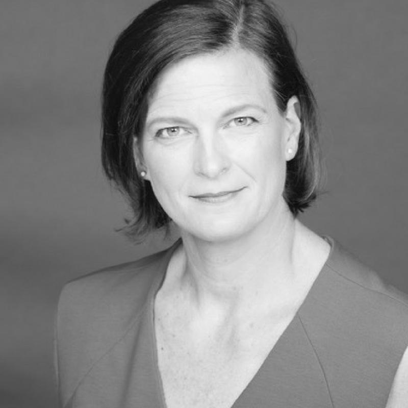 Anne Dickerson
