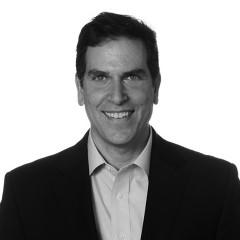 Ben Feller, Mercury LLC