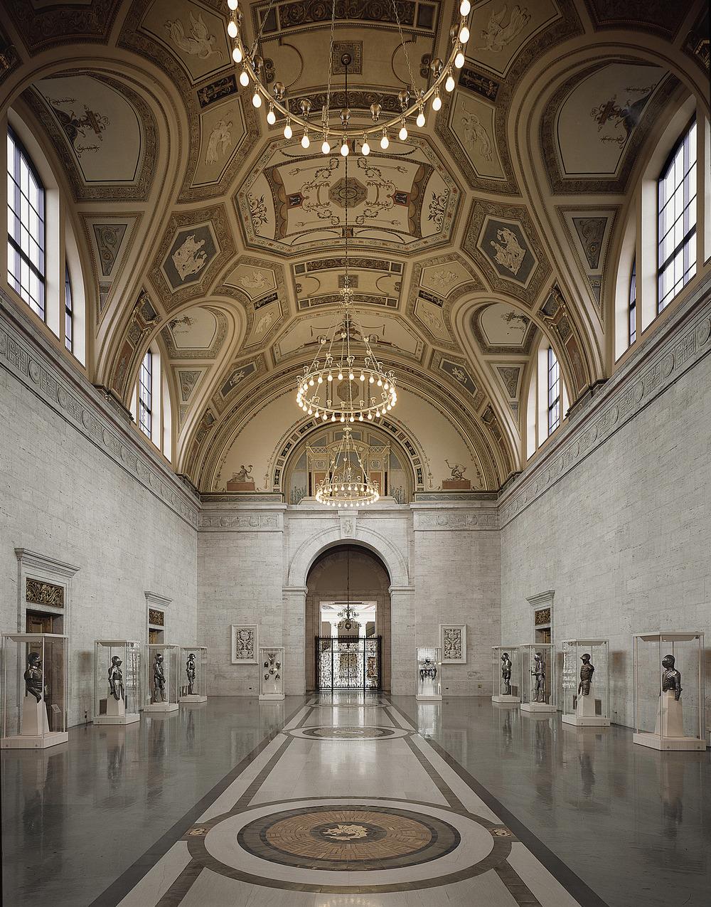 Great-Hall-empty.jpg