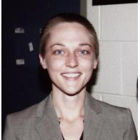 Erica Raleigh, Data Driven Detroit
