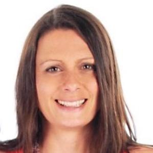 Deana Percassi, Nielsen