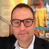 Josh Nanberg, Ampersand Strategies