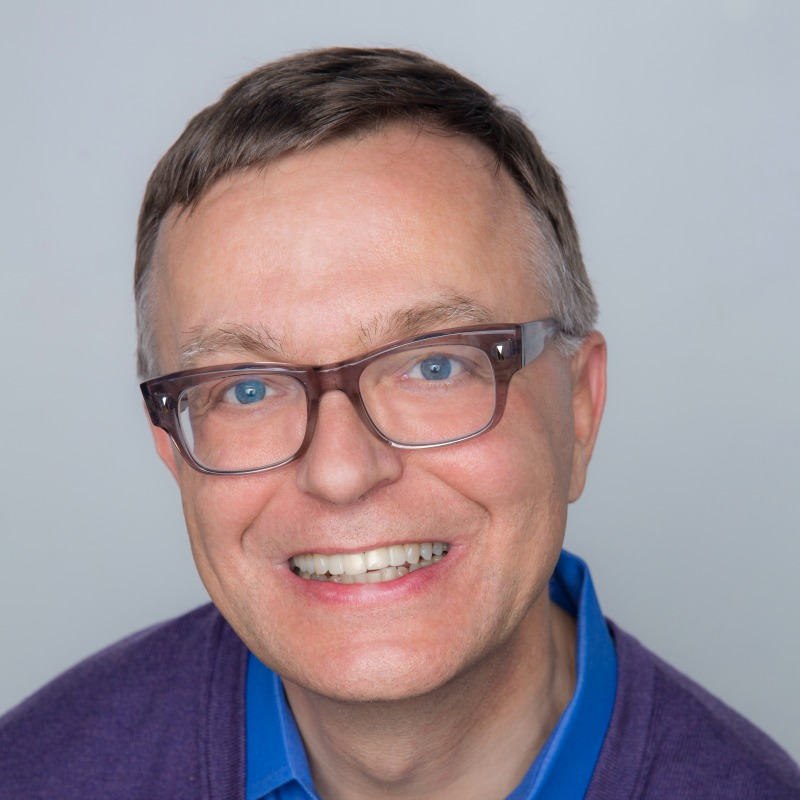 Mac Prichard, Prichard Communications
