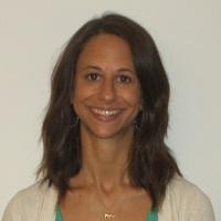 Megan Sigesmund, Ad Council