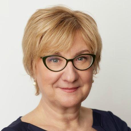 Diane Fusilli, Fusilli Strategic Communications