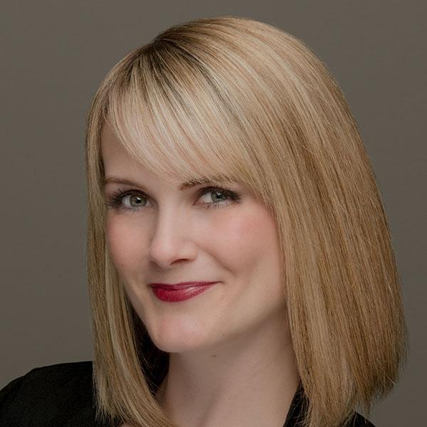 Jennie Day-Burget, Robert Wood Johnson Foundation