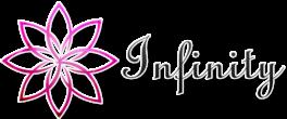 cropped-Logo-1.png