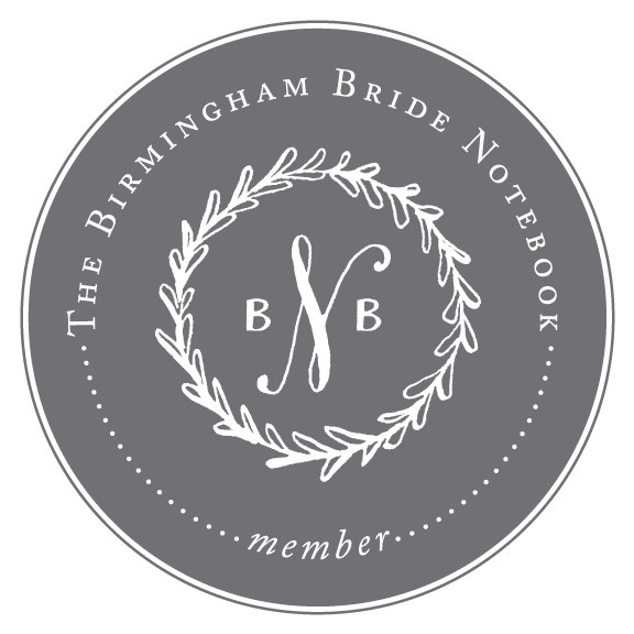 birmingham-bride-member-badge_grey.png
