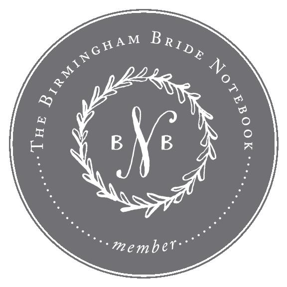 birmingham-bride-member-badge_grey.png