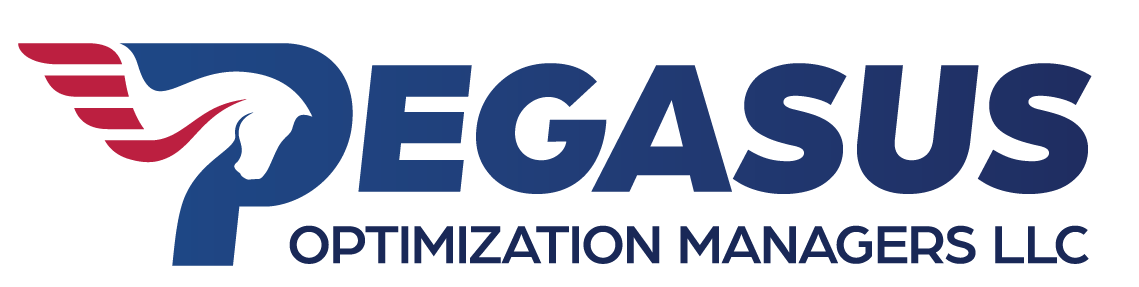 Pegasus Optimization Managers LLC