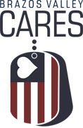 brazos_valley_cares_logo2.jpg