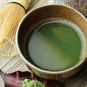 Green Tea                     Mani $35 Pedi $65 Most effective all natural treatment with health & beauty benefits with antioxidants that fight and may prevent cell damage. Includes foot soak, callus removal, scrub, mask, and hot stone massage about 10 min.