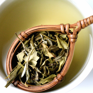 White Tea                     Mani $40   Pedi $75 Most effective all natural treatment with healthy and beauty benefits with antioxidants that protect your body from damage by free radicals. Includes foot soak, callus removal,scrub, mask, paraffin wax, and hot stone massage about 15 min.