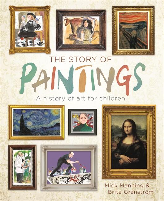 story of paintings.jpg