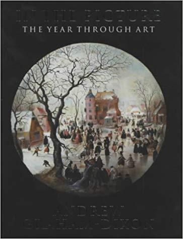 The Year Through Art.jpg