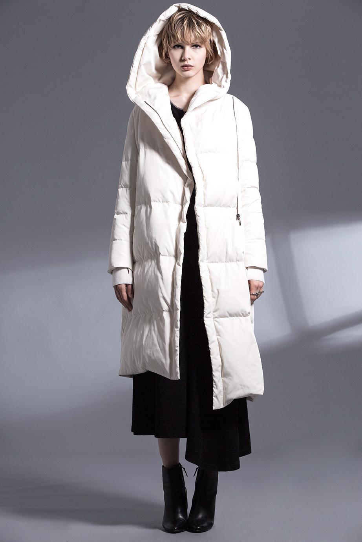 Coat JD10030