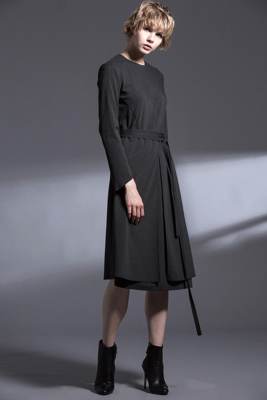 Dress JD04322