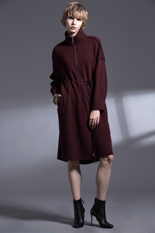 Dress JD04325