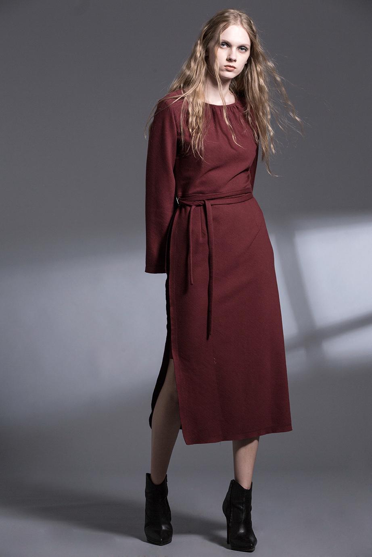 Dress JD04326