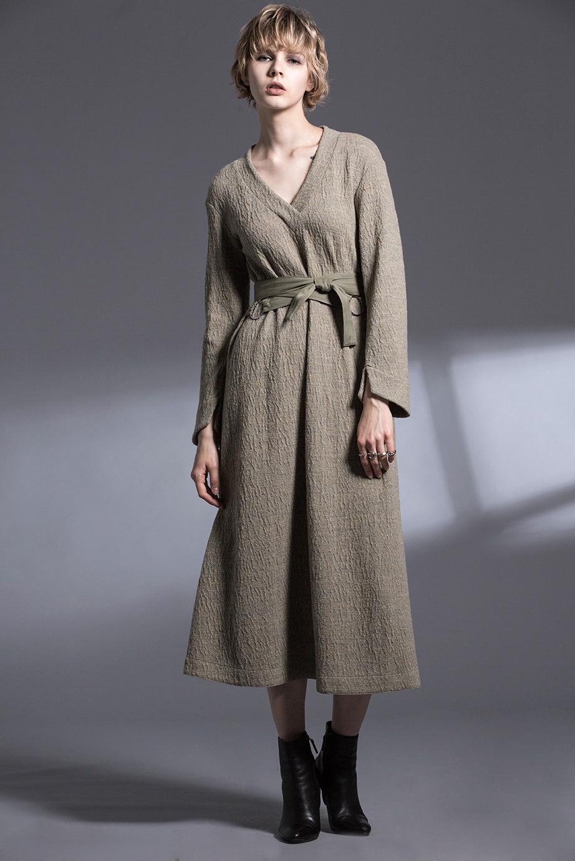 Dress JD04331