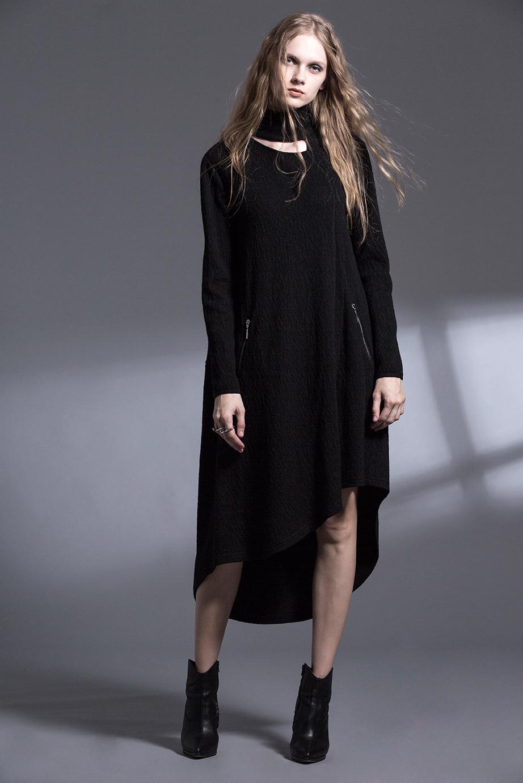 Dress JD04351
