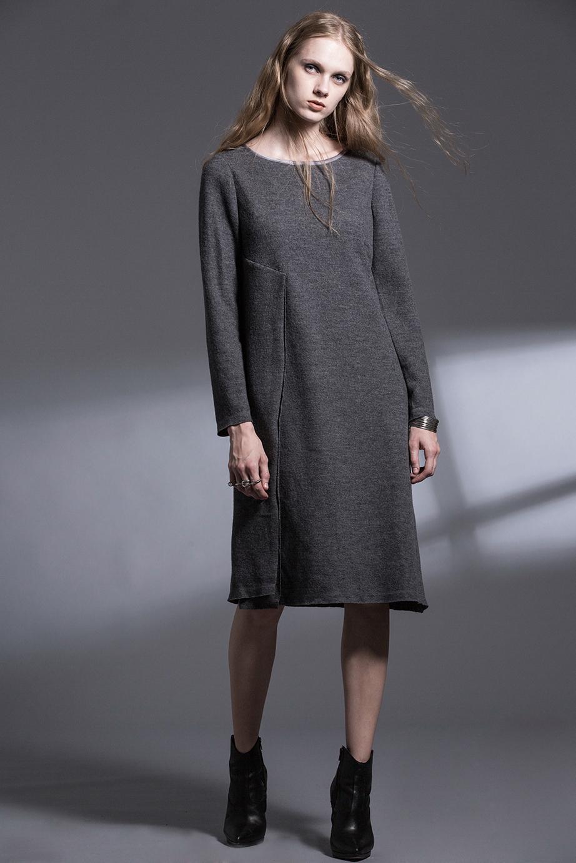 Dress JD04358