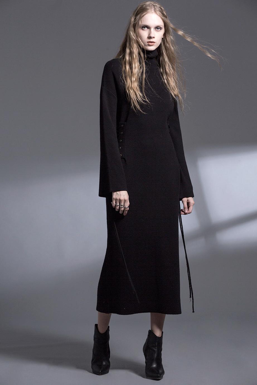 Dress JD54377
