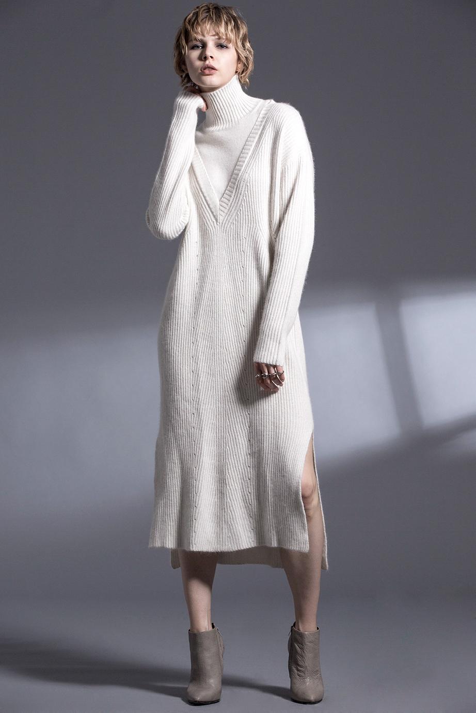 Dress JD54412