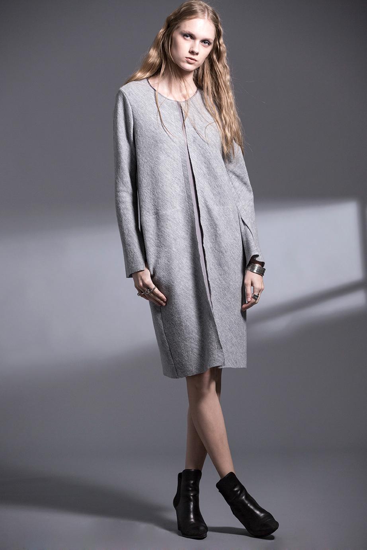 Dress JD04323
