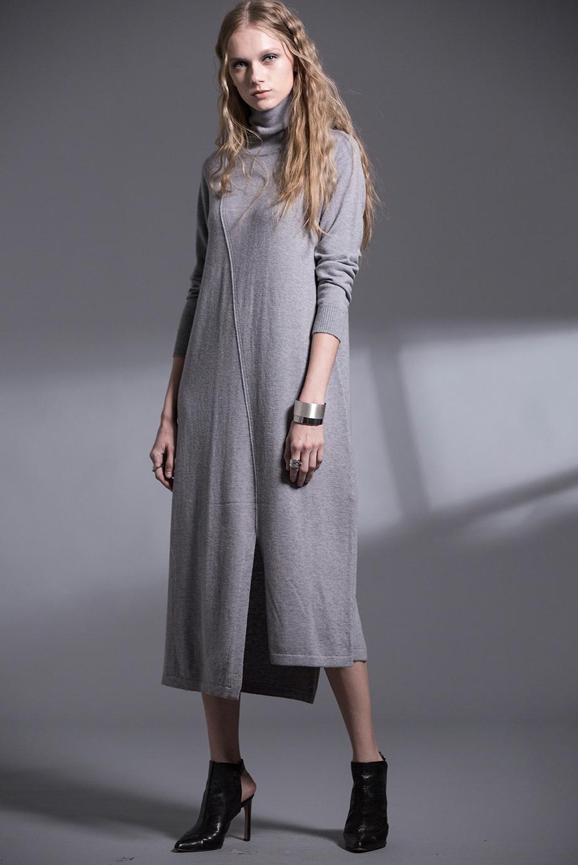 Dress JD54408