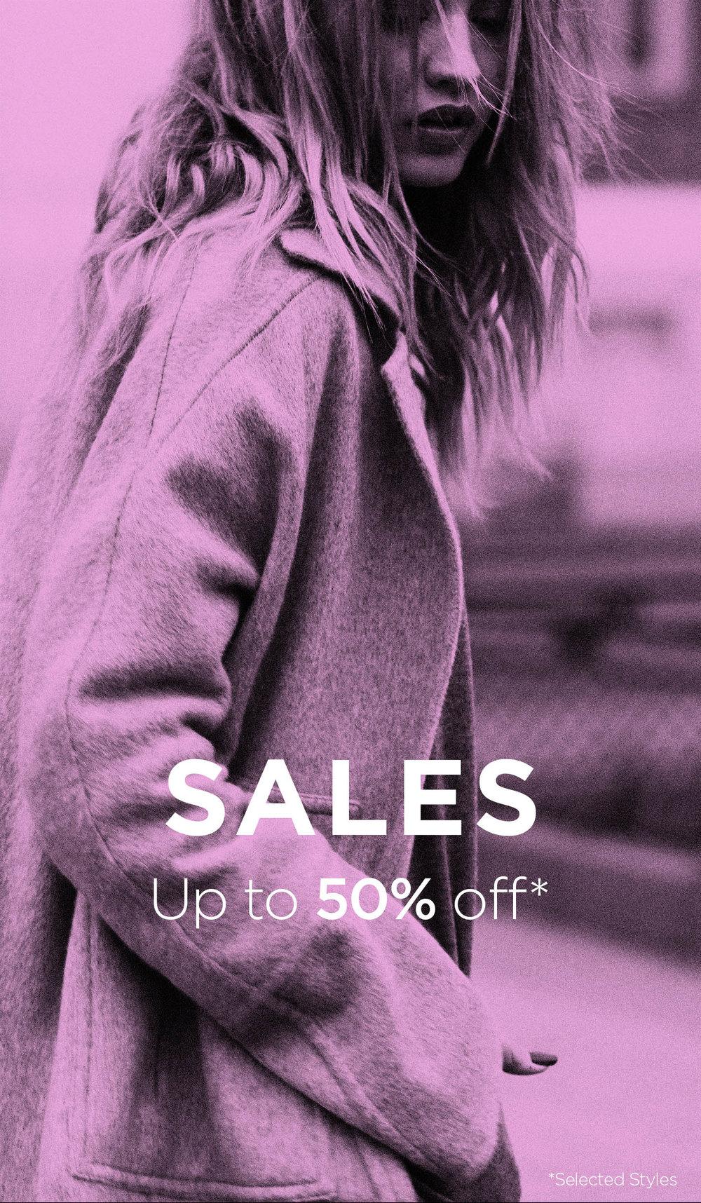 Winter End of Sales Poster.jpg
