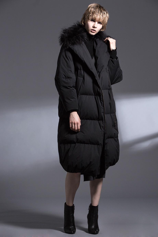 Coat JD10018 /Top JD06379 /Dress JD04324