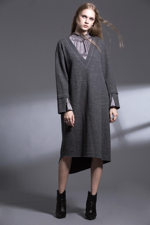 Dress JD04359