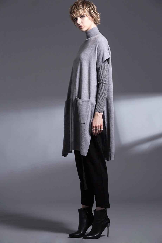Sweater JD51415 / Top JD06418