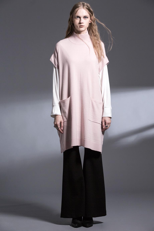 Sweater JD51415 / Top JD13163 / Pants JD02293